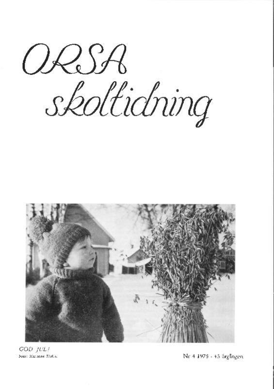 1975 - Nr 04.pdf