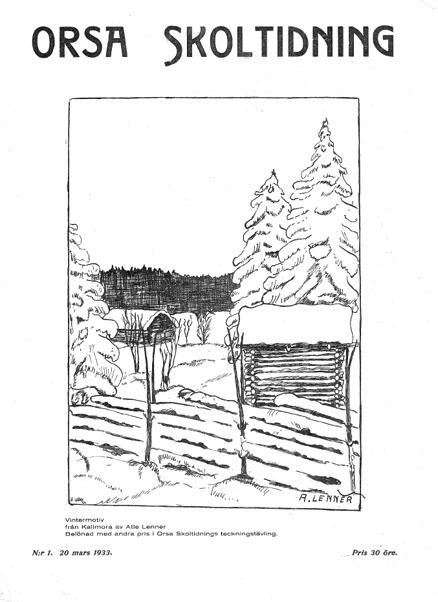 1933 - Nr 01.jpg