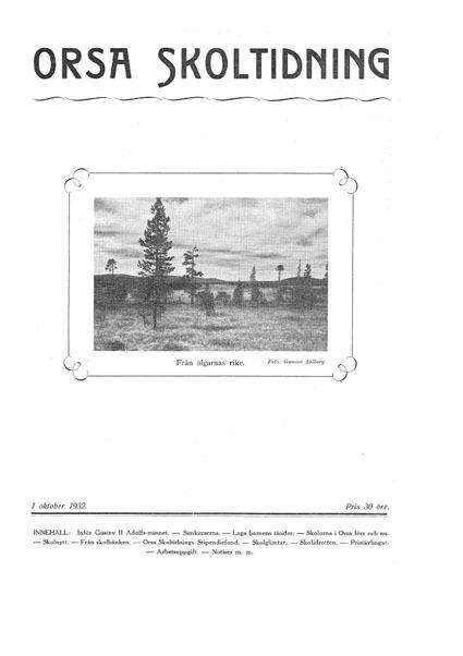 1932 - Nr 03.jpg