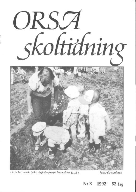 1992 - Nr 03.pdf