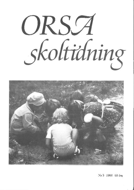 1990 - Nr 03.pdf