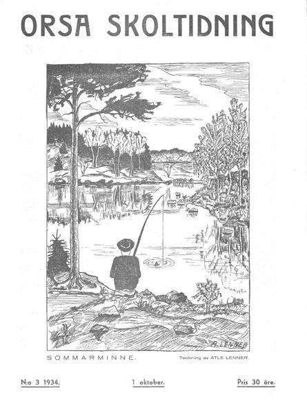 1934 - Nr 03.jpg