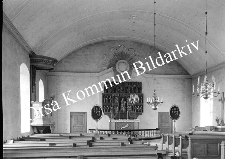 Okb_1601.jpg