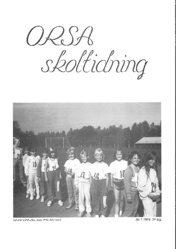 1989 - Nr 03.pdf