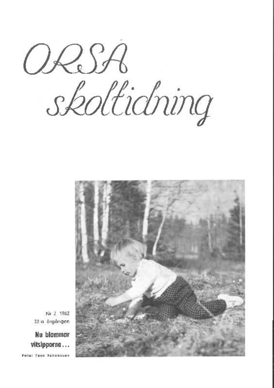 1962 - Nr 02.pdf