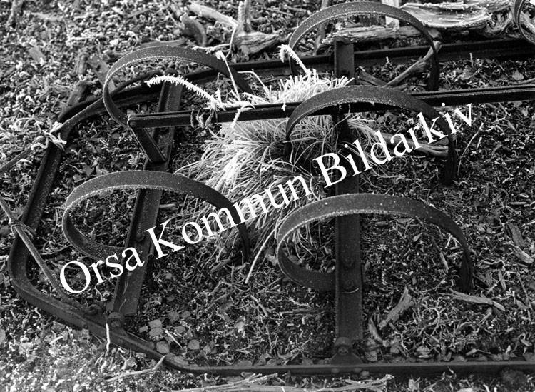 Okb_29845.jpg
