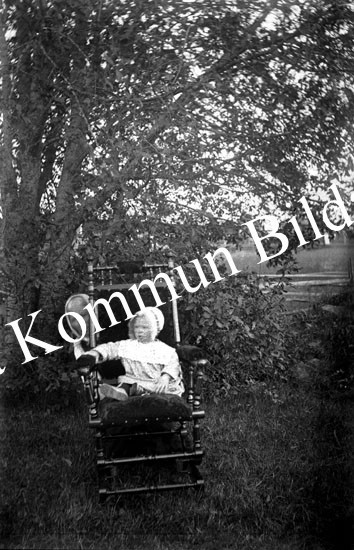 Okb_Åb42.jpg