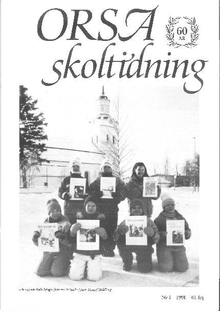 1991 - Nr 01.jpg