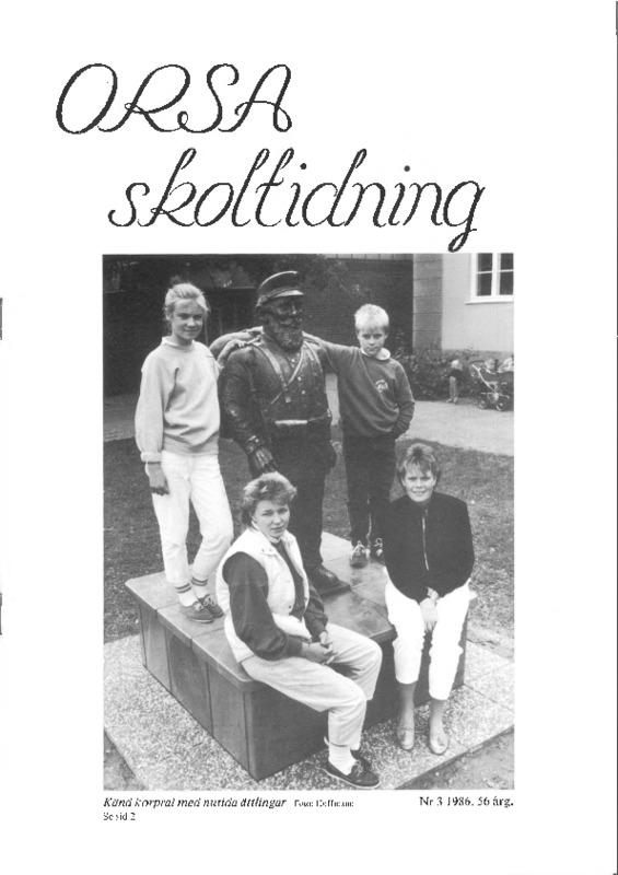 1986 - Nr 03.pdf