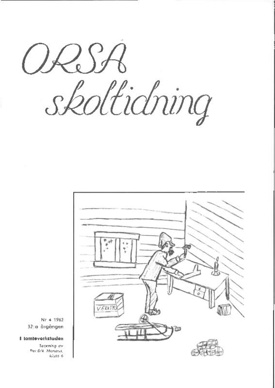 1962 - Nr 04.pdf