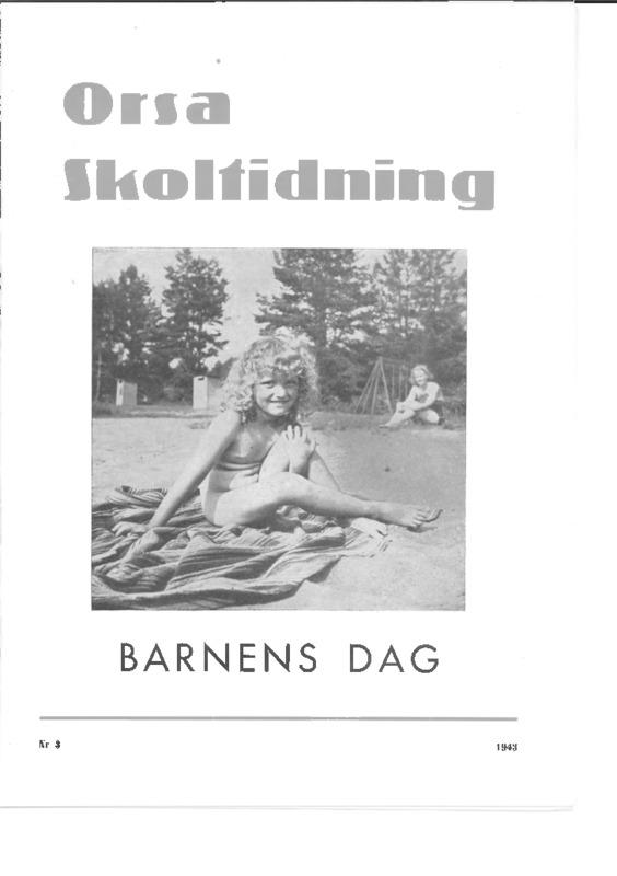 1943 - Nr 03.pdf