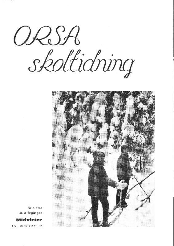 1966 - Nr 04.pdf