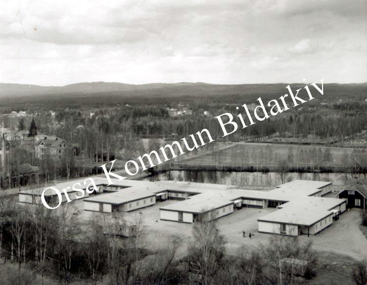 Okb_32724.jpg