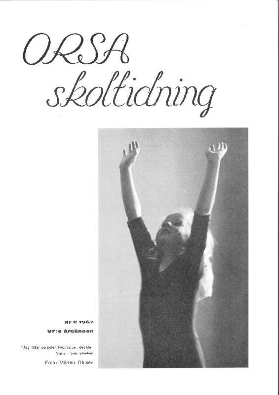 1967 - Nr 02.pdf
