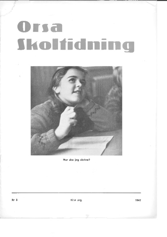 1947 - Nr 03.pdf
