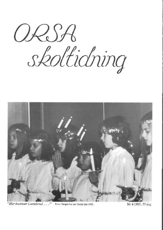 1985 - Nr 04.pdf