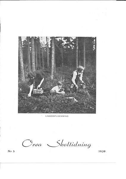 1939 - Nr 05-1.jpg