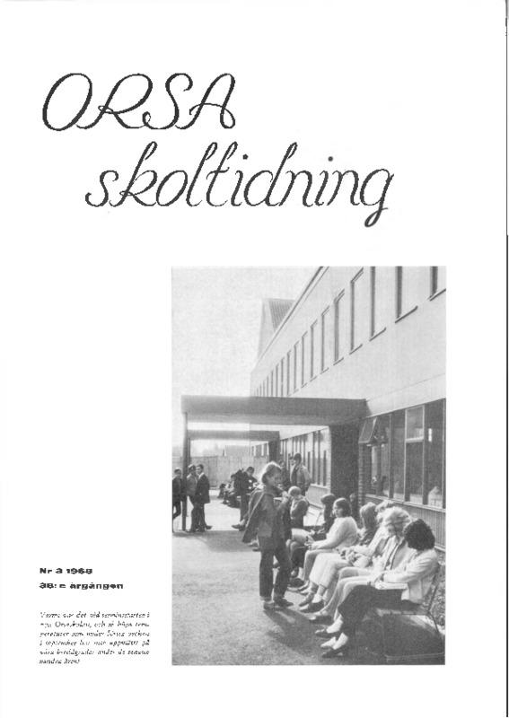 1968 - Nr 03.pdf