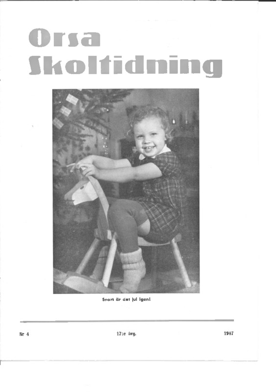 1947 - Nr 04.pdf