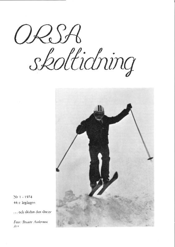 1974 - Nr 01.pdf