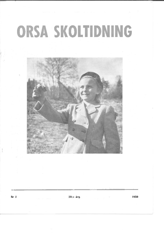 1950 - Nr 02.pdf