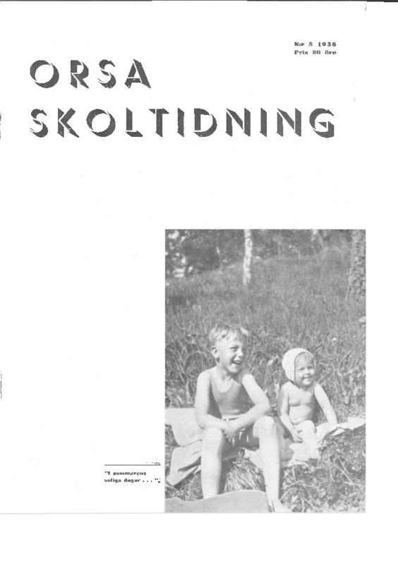 1936 - Nr 03.pdf