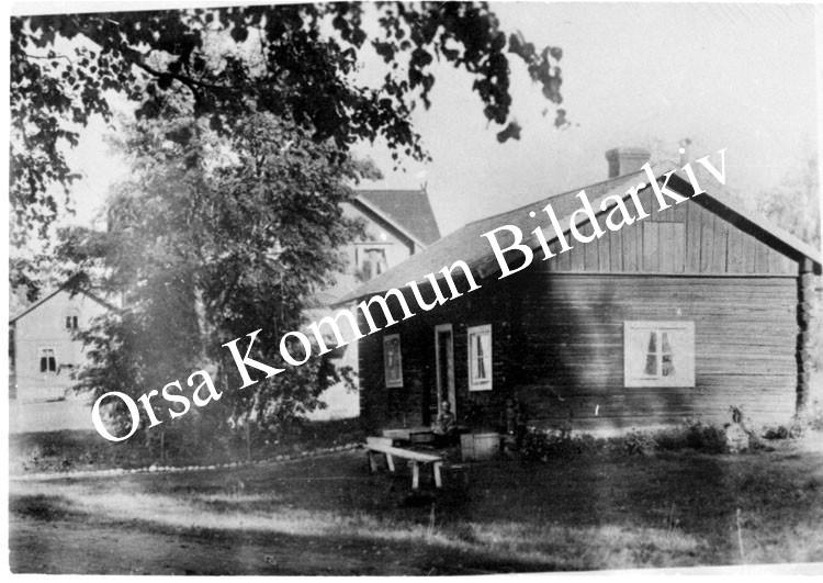 Okb_1177.jpg