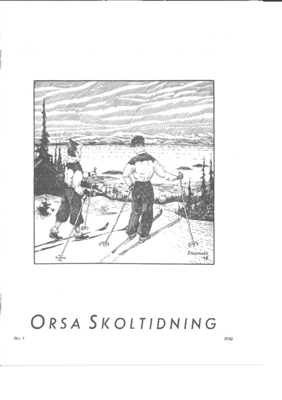 1940 - Nr 01.pdf