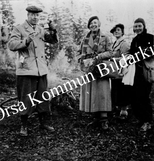 Okb_3660.jpg