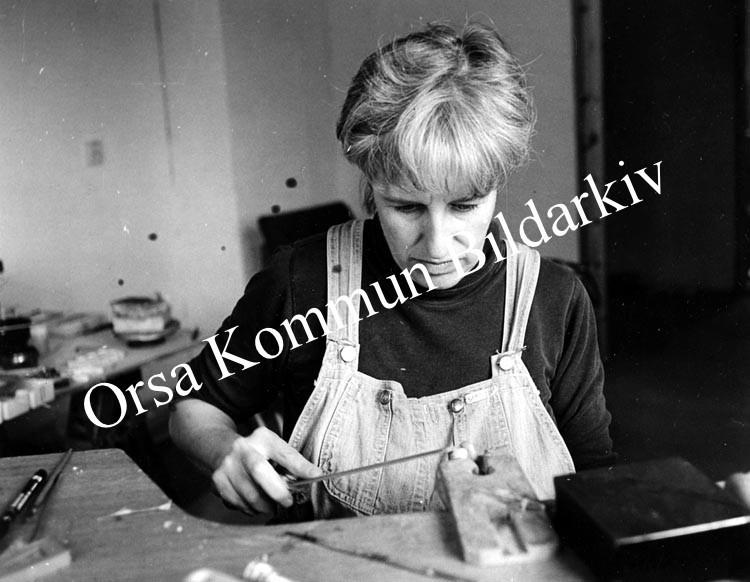 Okb_25819.jpg