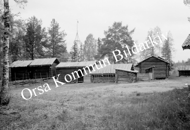 Okb_6049.jpg