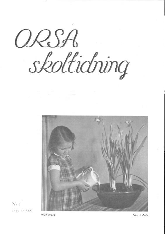 1954 - Nr 01.pdf
