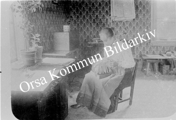 Okb_5304.jpg