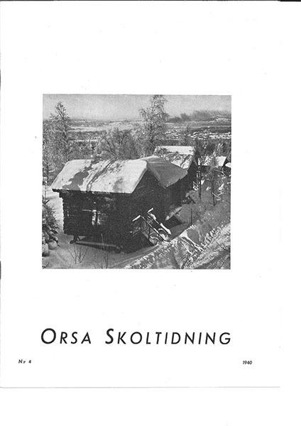1940 - Nr 04-1.jpg