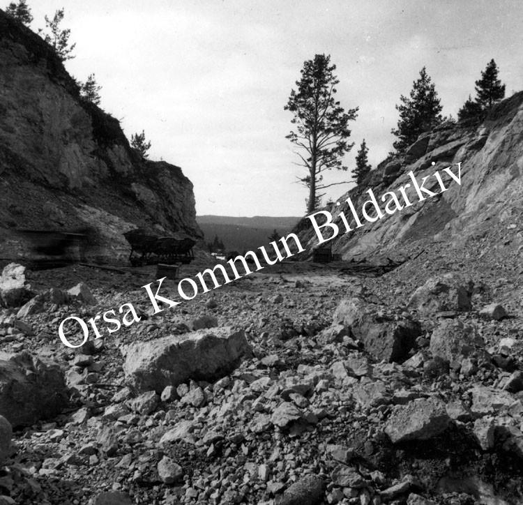 Okb_1909.jpg