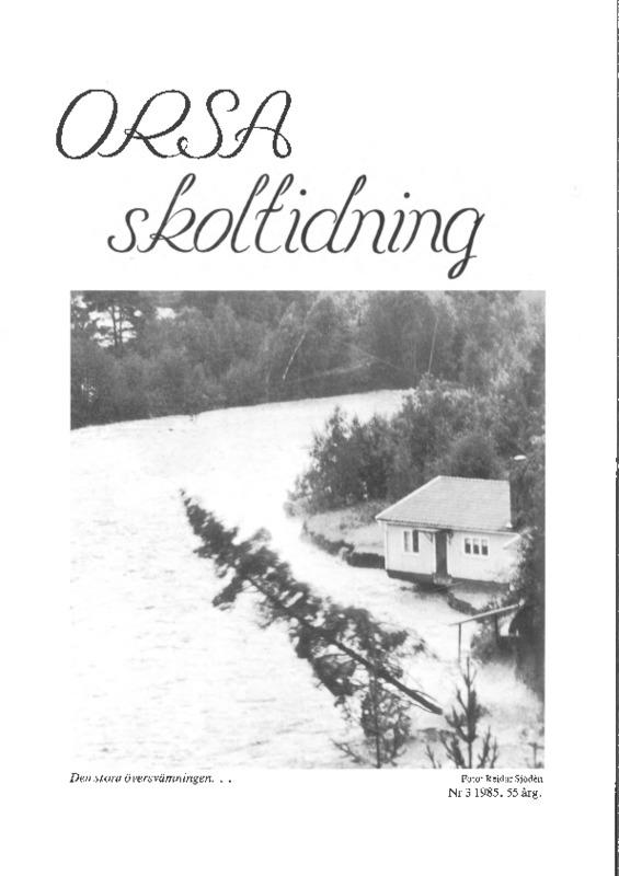 1985 - Nr 03.pdf