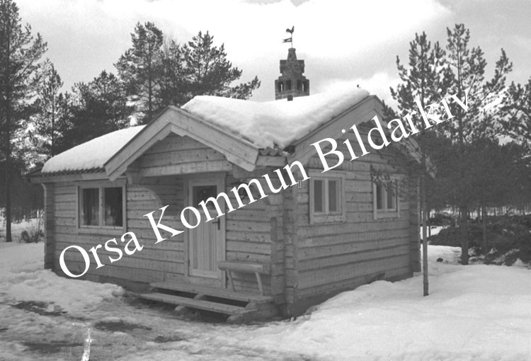 Okb_5936.jpg