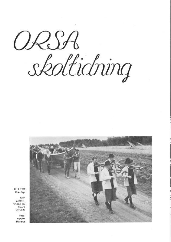 1963 - Nr 03.pdf