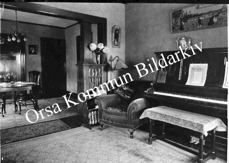 Okb_35233.jpg