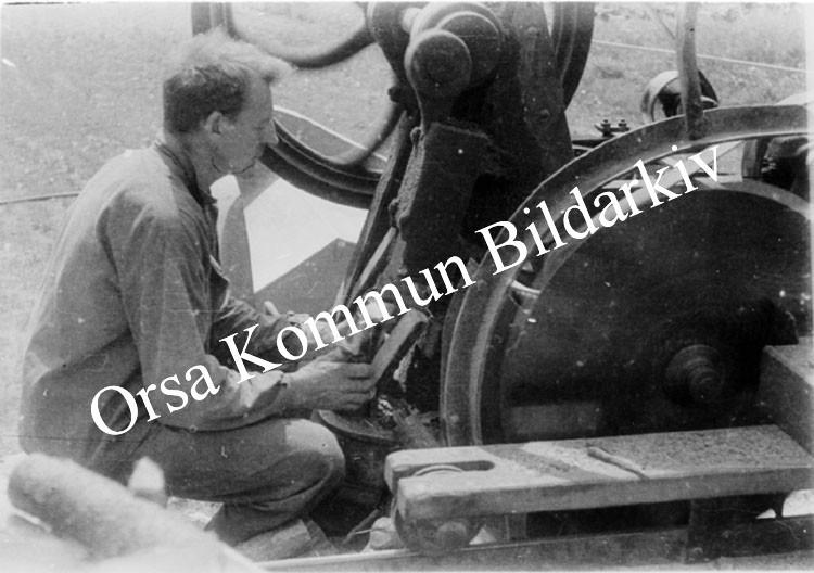 Okb_975.jpg