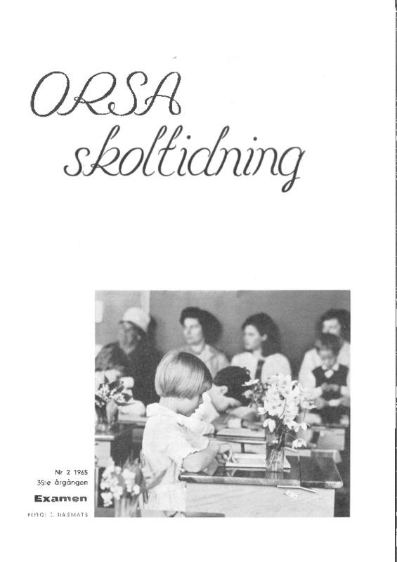 1965 - Nr 02.pdf