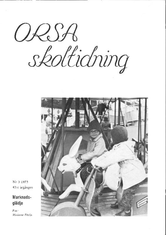 1973 - Nr 03.pdf