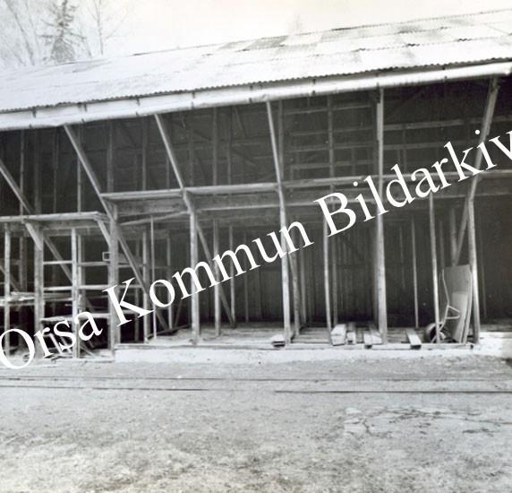Okb_10755.jpg