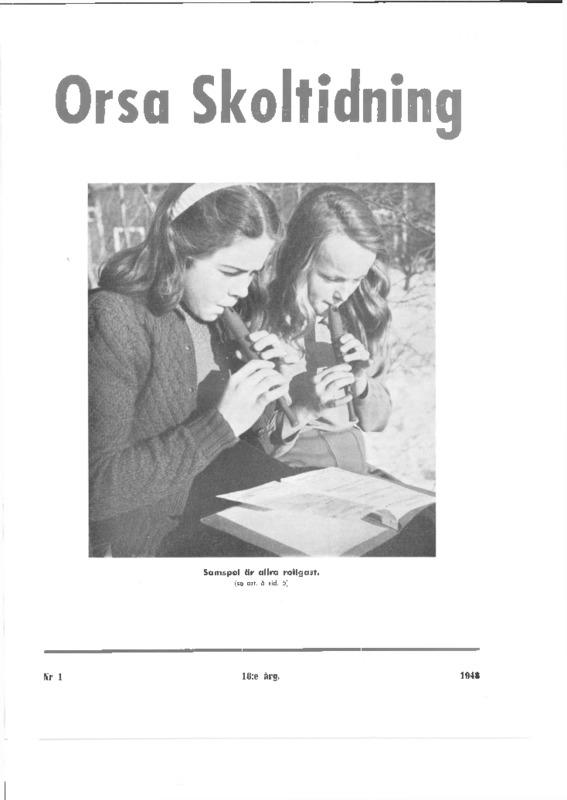 1948 - Nr 01.pdf