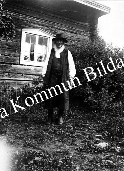 Okb_33523.jpg
