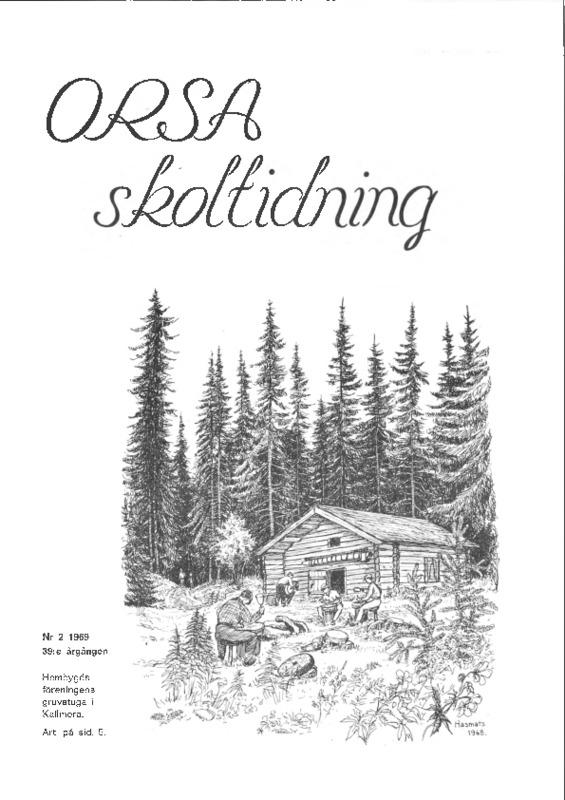 1969 - Nr 02.pdf