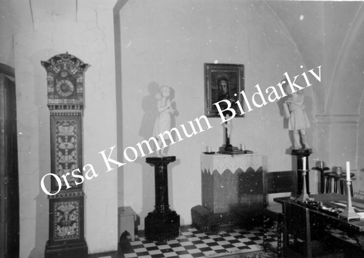 Okb_6024.jpg