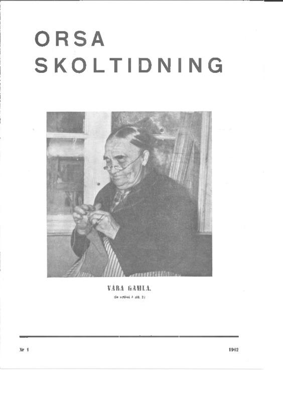 1942 Nr 01.pdf