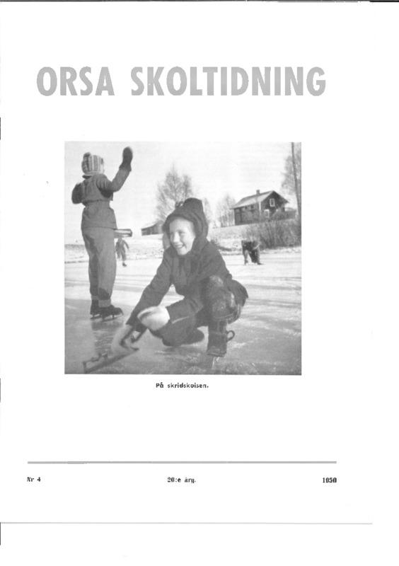 1950 - Nr 04.pdf