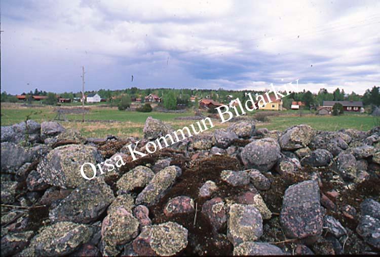Okb_SEK86.jpg
